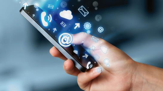 Τεχνολογία - Διαδίκτυο