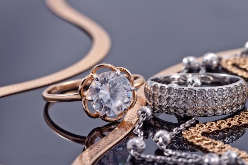 Δώρα - Κοσμήματα