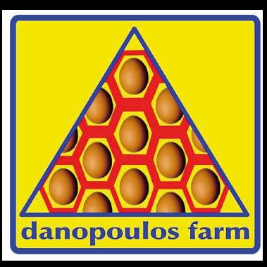 ΔΑΝΟΠΟΥΛΟΣ ΙΩΑΝΝΗΣ (DANOPOULOS FARM)